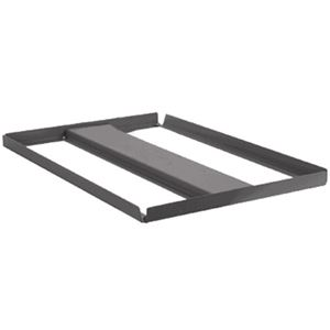 Directv Approved Npr8 Non Penetrating Roof Mount Flat 35