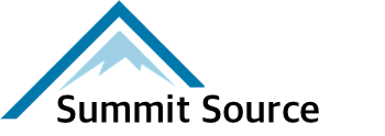 Summit Source Logo