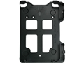 DIRECTV H25MNT-500 H25 Wall Mount Adapter Bracket for H25