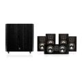 Boston Acoustics A2310HTS - Home Theater System
