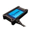 Steren BL-526-105 HDMI Cable And Display Tester AVA Audio Video Assurance 1080p Full Color