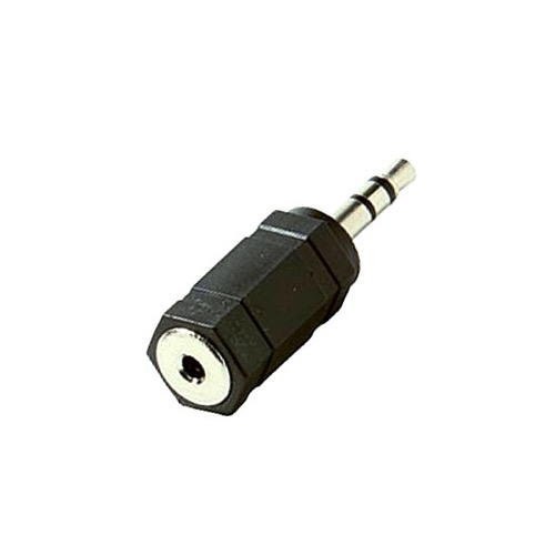 Eagle 2.5mm Stereo to 3.5mm Stereo Male Adapter Plug Stereo ... on audio codec, audio switch, audio amplifier, audio receiver, audio sound, audio crossover, audio speaker, audio system, audio cable, audio icon, audio symbol, audio device, audio generator schematic diagram, audio wave logo, audio engineering, audio spectrum,