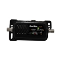 Channel Master CM-7777HD Adjustable Gain Preamplifier Antenna Outdoor VHF UHF Amplifier