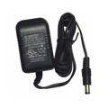 AntennaCraft 5HDX1000AC AC Adapter 6.3 Connector 15 VDC 150 mA 120 VAC 60 Hz Power Supply for HDX1000 Antenna Transformer Power Supply Replacement, Part # 5HDX1000-AC