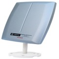 ASKA ANT-300 Amplified Multi-Directional Indoor HDTV Flat Antenna 20 dB Gain, Part #ANA300