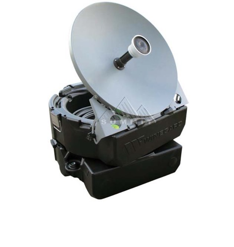 Satellite Tv For Rv >> Winegard Gm Mp1 Carryout Mp1 Rv Manual Portable Satellite Tv Antenna Tailgate Super Compact Satellite Dish Antenna Digital Gmmp1 Carry Out Dss Dbs