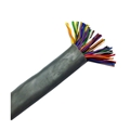 Eagle 100' FT CAT3 25 Pair Twisted Unshielded 24 AWG UL 100 Mhz Backbone Cable
