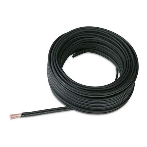 Monster Cable S16-25 25\' FT Speaker Wire Stranded Copper Cable 16 ...