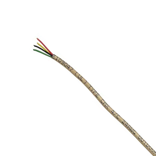 Eagle Aspen 4 Conductor Phone Wire 1000\' FT 24 AWG Pull Box 2 Pair ...