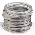 Eagle 1000 FT Guy Wire Steel 20 AWG GA 6 Stranded Antenna Mast Cable Support Off Air Aerial Pipe