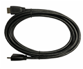 Eagle 8 FT HDMI Cable 1.4 High Speed HDTV