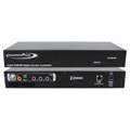 Channel Plus 5415HD Single Channel HD Modulator HD Over Coax Distribution CP-5415HD 5415-HD Frequency Agile Digital RF Modulator 25 dB Video Amplifier Single Button Channel Plus Programming Signal Channels 2.1 - 135.1, Part # CP5415-HD