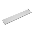 Channel Plus Linear MB-55 Universal Full Width Grid Mounting Bracket