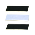 "Eagle Pitch Pad 3 Pack Strip Sealing Tape TV Antenna Mount Weather Proof Tar 1"" x  5"" Inch Antenna Tri-Pod Pitch Pad Sealing Strip 1 Pack Tar Seal Proof Strips DSS , Part # Perfect DSSPP"