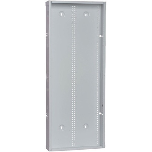 linear open house h336 36 inch enclosure 14 inch wide fits between rh summitsource com