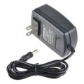 DIRECTV EPS10R1-15 AC DC Adapter Power Supply 12 Volt 1.5a 18 Watt