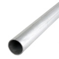 DirecTV Antenna Mast Pipe 16 AWG 14 Inch of 1.66 and 14 Inch of 2 Inch O.D. 28 Inches Long, Part # POPE1P