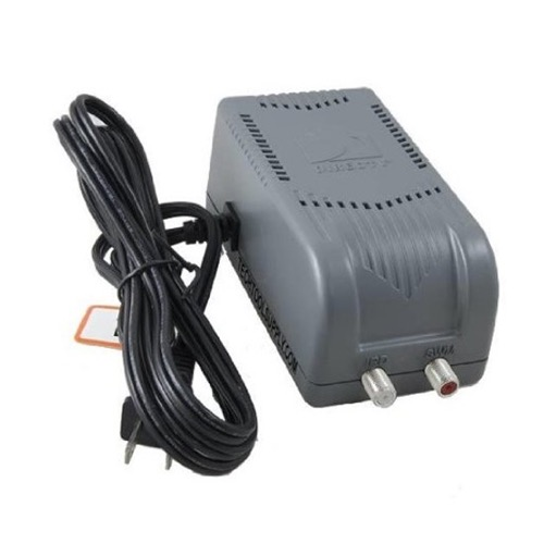 directv swm power supply