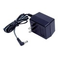 Eagle 18V DC Power Supply Adapter Transformer 500 mA with 5.5x2.5 mm Power Plug AC/DC Adapter Power Supply Converter 18 VDC 500 mA Max with 5.5x2.5 mm Plug