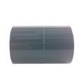 "PVC Electrical 1"" Inch Coupler Sch40 Grey Fitting Conduit ASTM Standard"