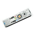 DIRECTV RC65RBX Remote Control with Backlit IR/UHF Universal