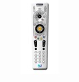 DIRECTV RC32 Universal Remote Control Satellite Receiver TV Remote 4 Function Compatible with All Current and Past DIRECTV Receivers, Part # RC-32