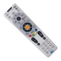 DirecTV RC65 Remote Control Universal 4 Component IR, Part # RMRC65