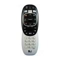 DIRECTV RC72 Remote Control Genie DVR RF Mode and IR Mode Universal RC3053704/01DR