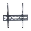 "Sequence 720-215 Large Tilt TV Wall Mount for TVs From 42"" to 65"" 132 Lb Load Low Profile Tilt Panel by Steren"
