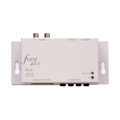 Forte by Steren AB-61 Single input Interface Hub Power Supply 2-Room