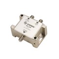 Eagle 22 KHz Tone Control Switch SW22 2X1 Multiswitch FTA 47 - 2250 MHz LNB Feed DIRECTV DVB 4DTV 2 GHz with Built-In IF Amplifier Digital Satellite