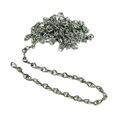 MAGNEPULL XP1000-CH 6 Inch Replacement Chain for Magnepull XP1000-MC-1, XP1000-LC, XP1000-LC-MS, or XP1000-DMC-4 Kits ,Part # XP1000-CH