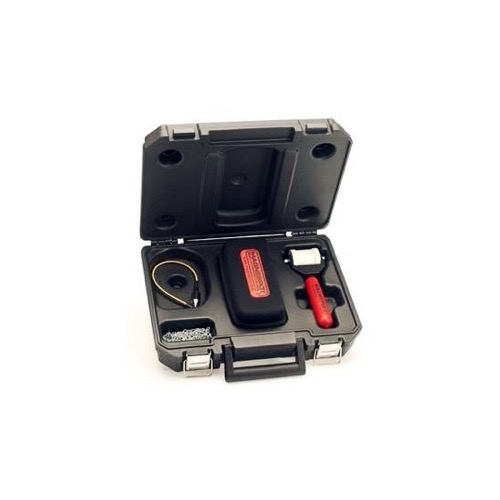MAGNEPULL XP1000-LC-MS 1 Wire Fishing System with MagneSpot Kit ...