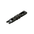 Steren 300-680 66 110/88 Punch Down Block Replacement for 300-650, 300-655 and 300-656 Impact Tool Punch Down, Modular Network Punch Only Type Block, Part # 300680