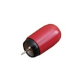 MAGNEPULL MS800-1 MAGNESPOT Reference Magnet Marker Point Replacement Unit Locator Magnetic Wall Feed Reference Point Indicator, Cable Installation Through Drywall Tool, Part # MS-800-1