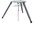 Winegard TR-1518 Carryout Tripod Mount for GM-1518 Automatic Portable Satellite Dome Dish Antenna Carry Out Satellite Antenna Tri-Pod Mount Kit, Part # TR1518