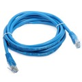 10' - 14' Cat5 Cables Patch Cords Jumpers