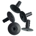 Bushings / Grommets