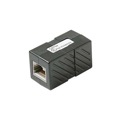 Cat5e Cat6 Couplers