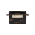 Satellite Signal Meters Finders