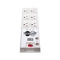 Surge Protector Power Strips