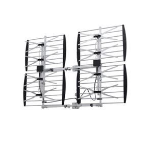 DIGIWAVE ANT-7286 Super HDTV Digital 8-Bay Antenna Multi