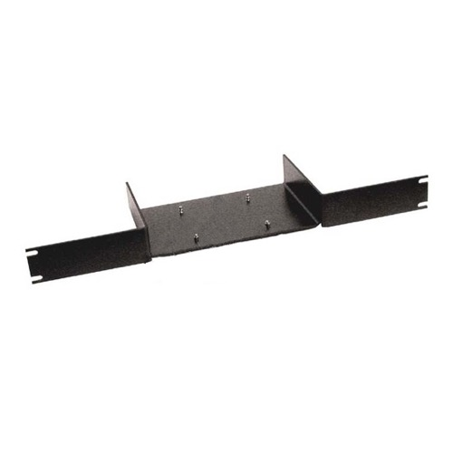 "Channel Plus 2620 19"" Inch Rack Mount Grid Adapter for 5400 / 5500 Series Video Modulators, Secure Lock Placement for Rack Mounting Slots, Part # CP2620"