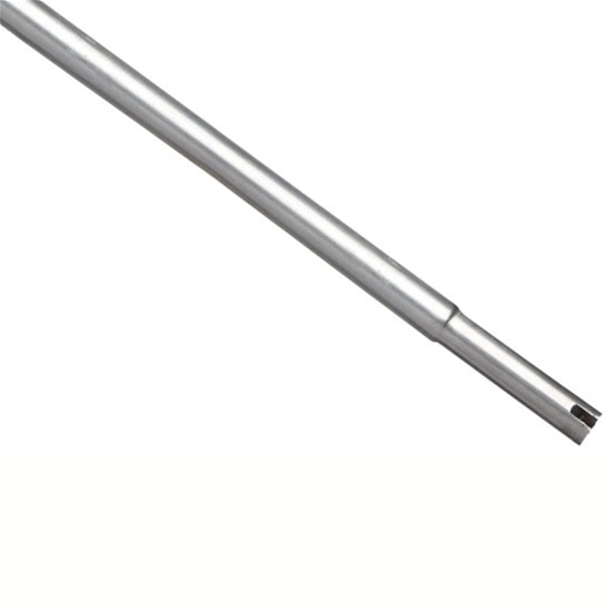 "Channel Master 1805 5' FT Antenna Mast Pipe Galvanized Mast Antenna Dura Tube Straight Length 1.25"" OD Heavy Duty Post Pole Digital Signal Mounting Off-Air Steel Support, Part # CM-1805"