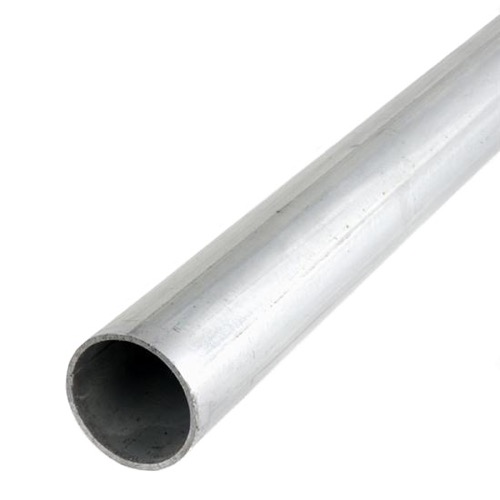 DirecTV Mast Pipe 16 AWG 14 Inch of 1.66 and 14 Inch of 2 Inch O.D. 28 Inches Long, Part # POPE1P